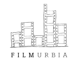 film urbia examples of Film Logo Design