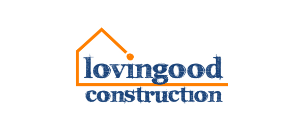 lovingood construction house shape design examples https://toppersworld.com/creative-construction-logo-ideas/