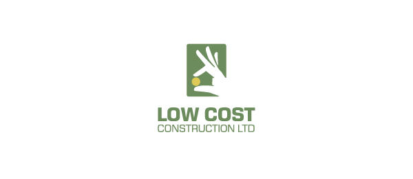 low cost construction logo design examples https://toppersworld.com/creative-construction-logo-ideas/