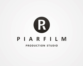 piar films examples of Film Logo Design