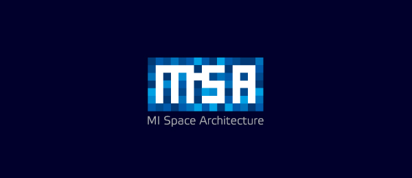 pixel architecture logo misa design examples https://toppersworld.com/creative-construction-logo-ideas/