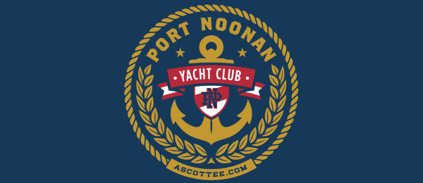 port noonan yacht club https://toppersworld.com/30-cool-anchor-logo-designs-for-inspiration/