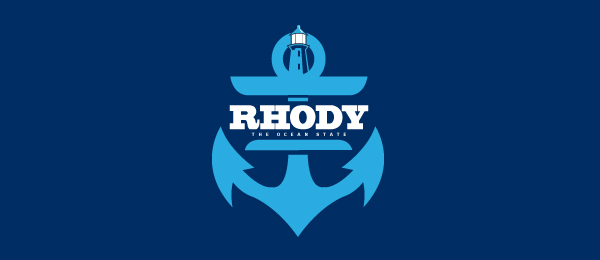 rhody the ocean state https://toppersworld.com/30-cool-anchor-logo-designs-for-inspiration/