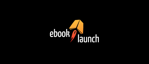 rocket logo ebook launch 32