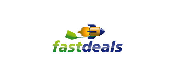 rocket logo fast deals 29