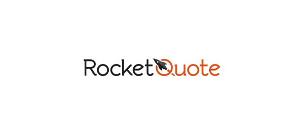 rocket quote logo 22