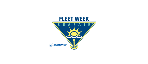 seafair fleet week https://toppersworld.com/30-cool-anchor-logo-designs-for-inspiration/