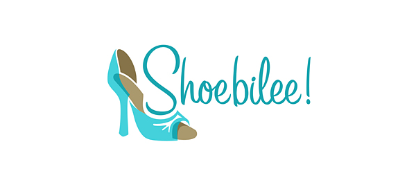 design shoe sale logo shoebilee