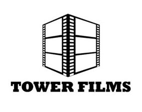 touer films examples of Film Logo Design