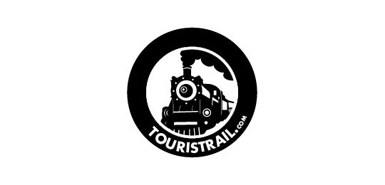 transportationlogo14 Transportation Logo Design examples
