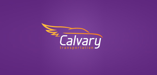 transportationlogo16 Transportation Logo Design examples