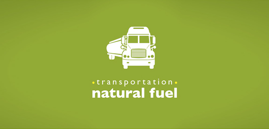 transportationlogo17 Transportation Logo Design examples