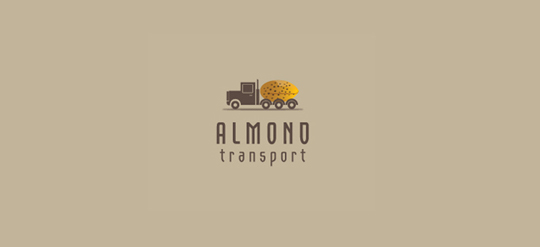 transportationlogo33 Transportation Logo Design examples