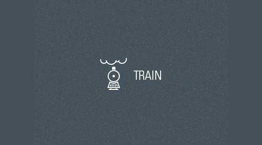 transportationlogo42 Transportation Logo Design examples