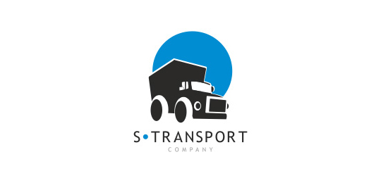 transportationlogo8 Transportation Logo Design examples