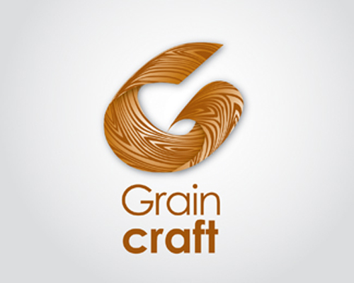 30 Awesome Wood Logo Designs For Your Inspiration