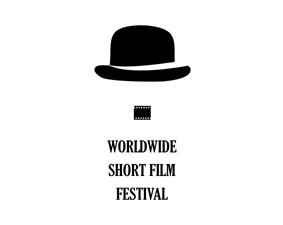 world wide short film festival examples of Film Logo Design