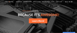 PowerUpHosting Review:  Fast and Reliable Web Hosting Provider