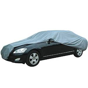 FH Group's Waterproof Car Cover