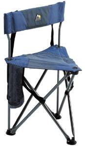 GCI's Quik-E-SeatOutdoor Chair
