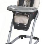 Best HighChairs For Babies of 2017: Reviews & Buying Guide