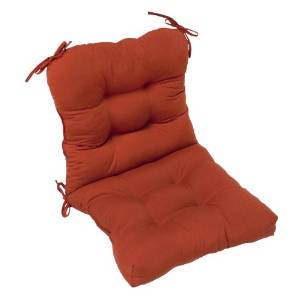 Greendale's Chair Pillows, Home Fashions