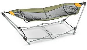 Top 10 Best Selling Portable Folding Hammocks Reviews 2019