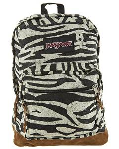 JanSport Right Pack - Originals