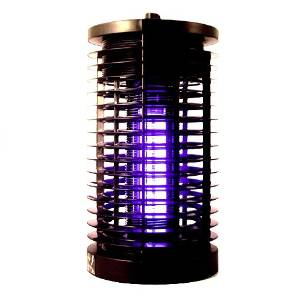 Lentek Electronic flying insect killer