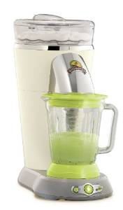 Margaritaville's Bahamas DM0500 36 oz. Frozen-Concoction Making Machine