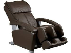 Panasonic's Massage Chair EP1285TL