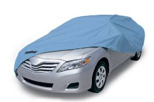 Rain-X's Waterproof Extra Large Car Cover