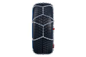 Thule's Car Snow Chain, High Quality