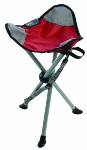 Travelchair's Slacker Camping Chair