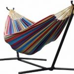 Top 10 Best Selling Portable Folding Hammocks Reviews 2017
