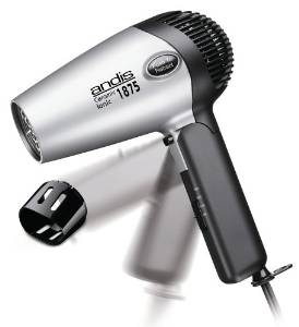 Andis' RC-2 Ceramic Hair Dryer