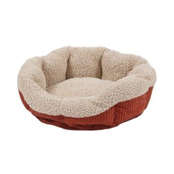 Aspen's Self Warming Cat Bed80135