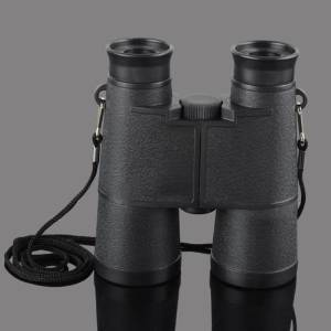 Best- Selling Kid's Binocular
