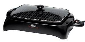 Top 10 Best Selling Contact Grills Reviews 2018