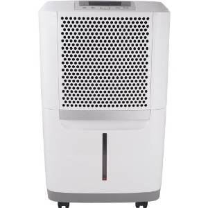 Best Dehumidifiers of 2018: Reviews & Buying Guide