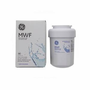 General Electric's Refrigerator MWF Water Filter