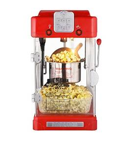 Giant Northern's Pop Pup Popcorn Machine