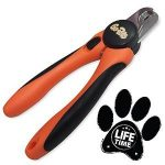 Top 10 Best Selling Pet Nail Clippers Reviews 2017
