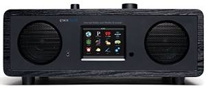 Grace's Digital Stereo GDI-IRC7500 Wi-Fi Music System