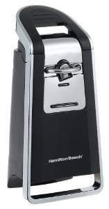 Top 10 Best Selling Can Openers Reviews 2017