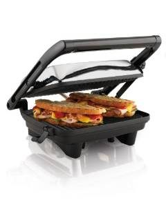 Top 10 Best Selling Sandwich Makers and Panini Presses Reviews 2018