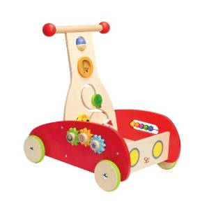 Hape's Wonder Walker