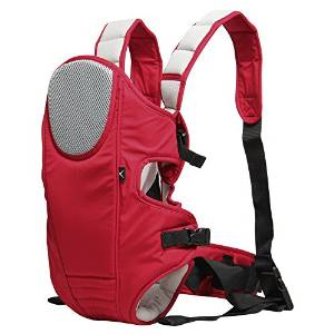 Hynes' Eagle Baby Carrier Classic