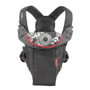 Infantino's Swift Classic Baby Carrier