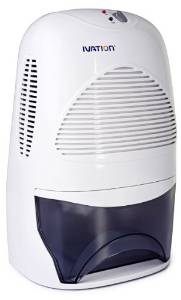Ivation's IVADM35 Dehumidifier
